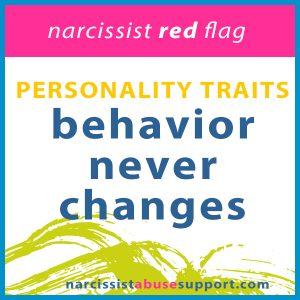Dating red flags behaviors for men