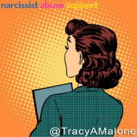 7 signs the narc is serving you a 'word salad' - Narcissist