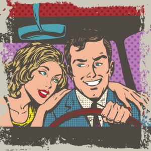bigstock-Man-and-woman-in-the-car-pop-a-89979080