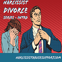 Essential Tips To Divorce A Narcissist Start Here Narcissist