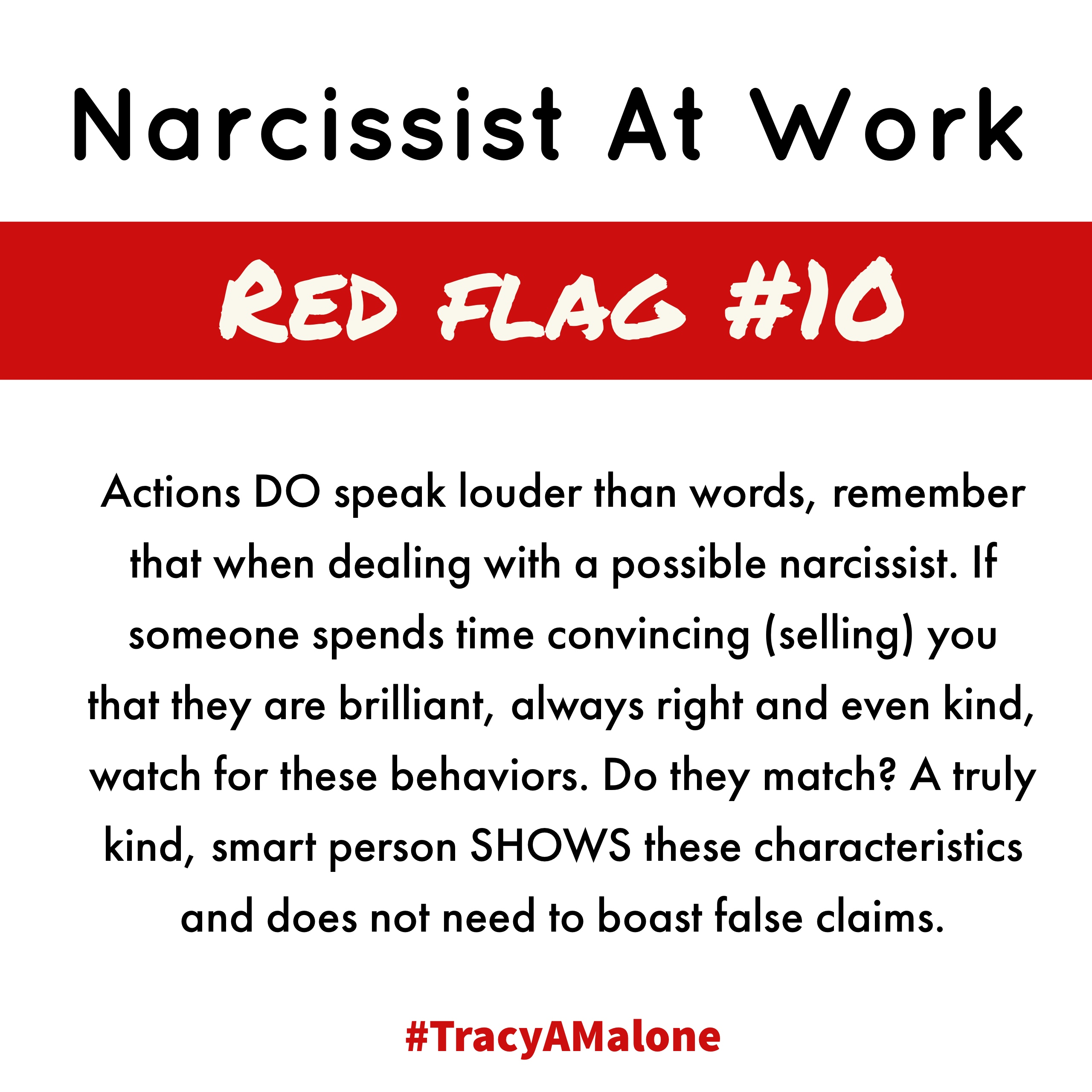 IMG_1105 - Narcissist Abuse Support