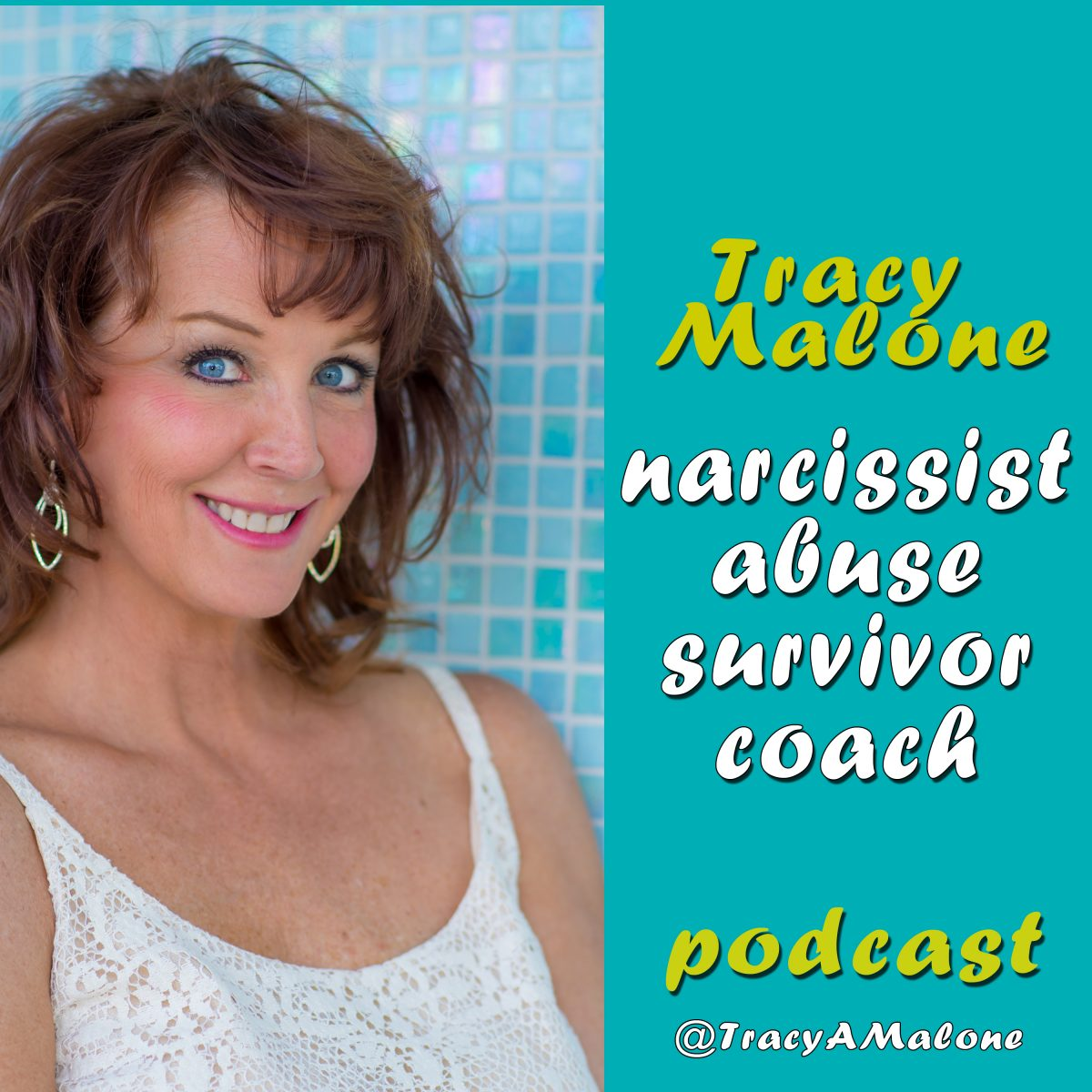 Is Donald Trump a Narcissist? LISTEN - Narcissist Abuse Support