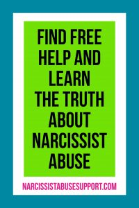 New Narcissist Abuse Quotes - Narcissist Abuse Support