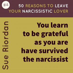 50 Reasons To Leave Your Narcissistic Lover Memes Narcissist Abuse Support