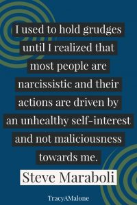 New Quotes from Amazing Influencers - Narcissist Abuse Support