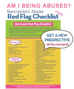 What are Flying Monkeys? - Narcissist Abuse Support