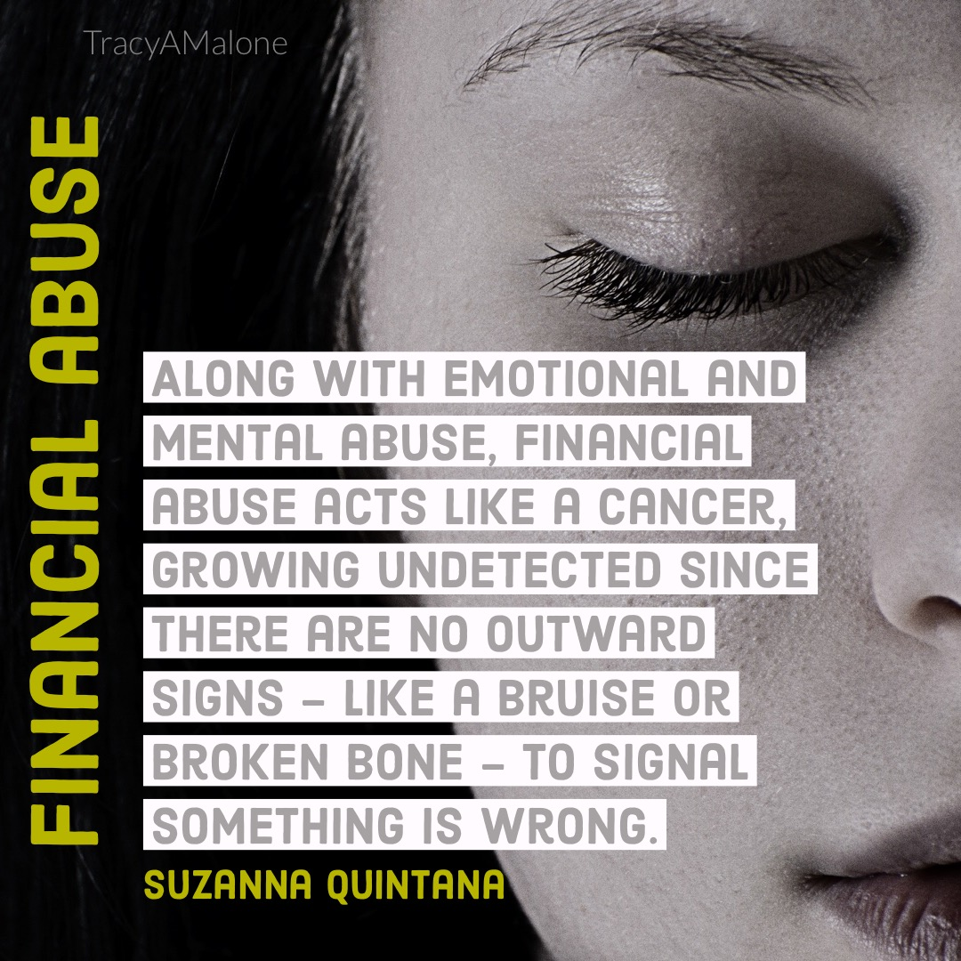 Brand New Quotes! - Narcissist Abuse Support