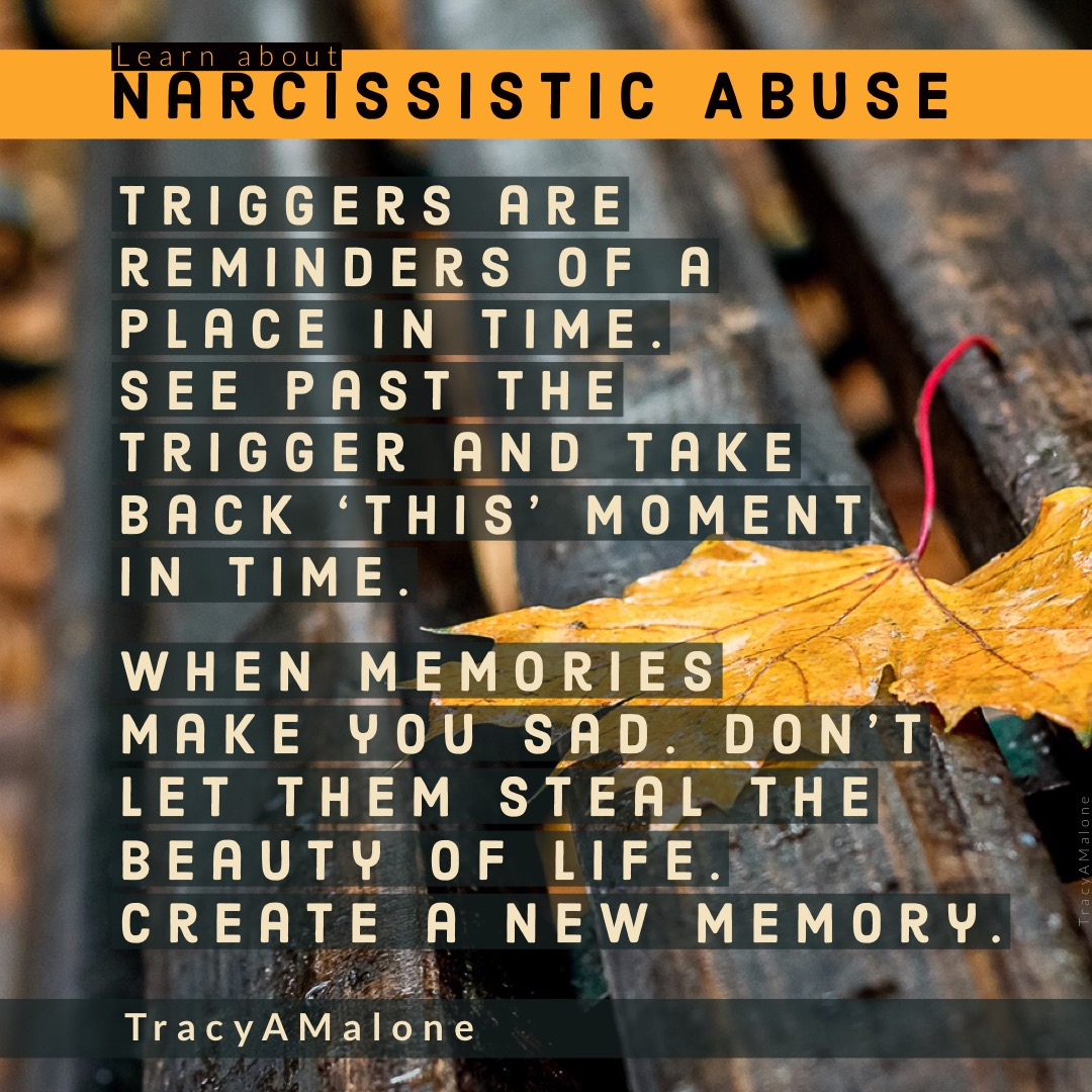 how to get help for a narcissist