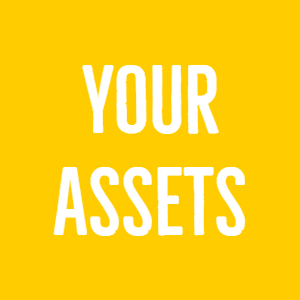 Your Assets
