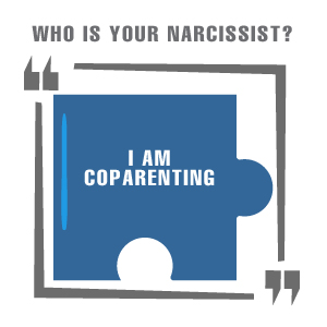 COPARENTING-WITH-A-NARCISSIST