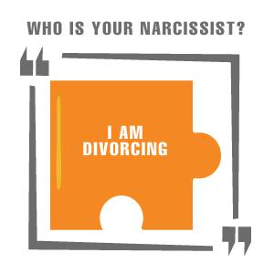 DIVORCING-A-NARCISSIST