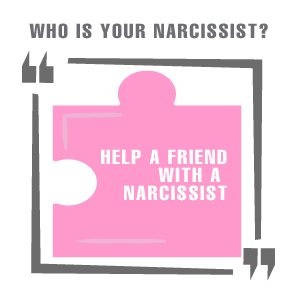 HELP-A-FRIEND-WITH-NARCISSIST