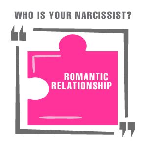 RELATIONSHIP-WITH-A-NARCISSIST