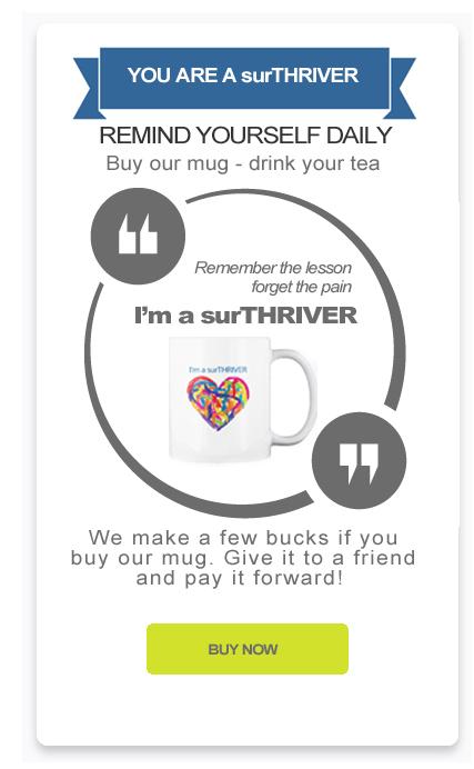 buy-a-mug