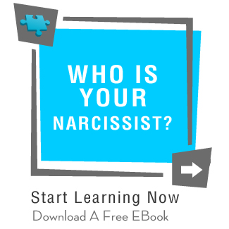who-is-your-narcissist