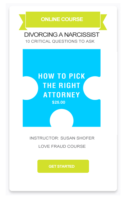 HOW-TO-PICK-A--LAWYER-DIVORCING-A-NARCISSIST