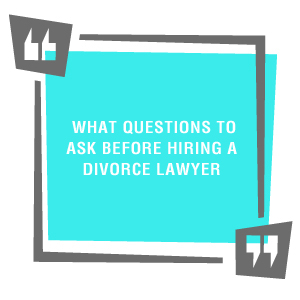 LAWYER-HIRING-QUESTIONS