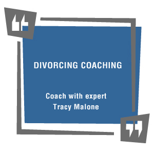 coach-with-tracy-malone