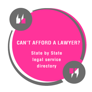 lawyer-free-services