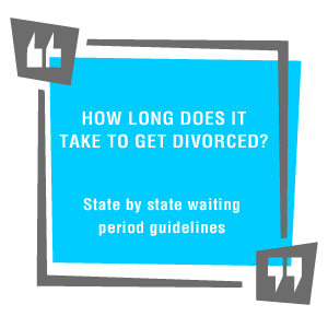 state-waiting-times
