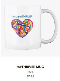 surthriver